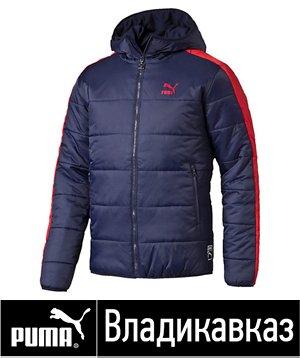 1675c1ad4d6f Мужская спортивная одежда в магазине PUMA - Владикавказ
